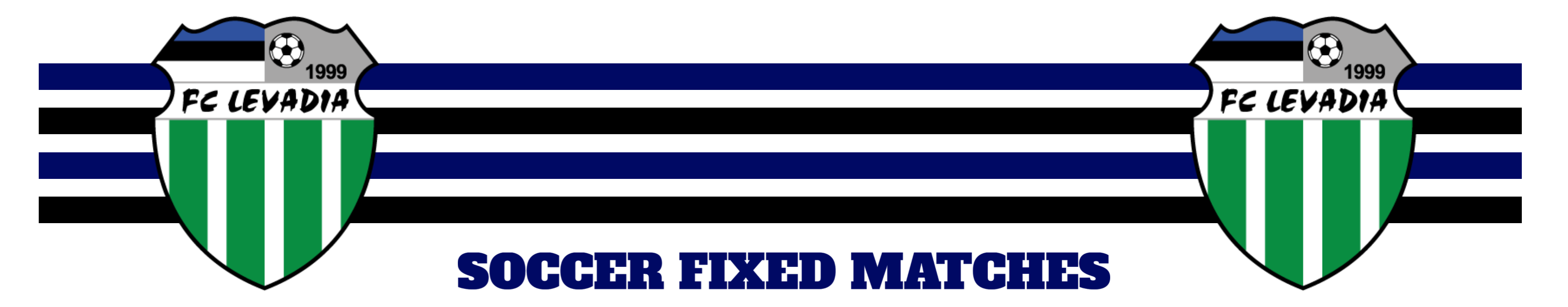 Football fixed matches,safe fixed matches,online fixed matches,today fixed matches,get fixed matches,today safe fixed matches,sure fix match